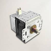 Магнетрон для микроволновых печей LG (2M226 15CJE)   Китай