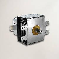 Магнетрон для микроволновых печей LG (Galanz M24FB-610A)   Китай