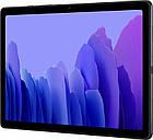 """Планшетный ПК Samsung Galaxy Tab A7 10.4"""" SM-T500 Grey UA_; 10.4"""" (2000 x 1200) TFT / Qualcomm Snapdragon 662, фото 3"""