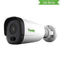 IP камера Tiandy TC-C32GN Spec: I5/E/C/4mm