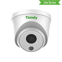 IP камера Tiandy TC-C32HN Spec: I3/E/C/2.8mm