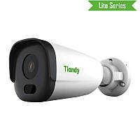 IP камера Tiandy TC-NCL514S