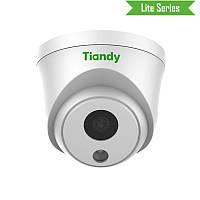 IP камера Tiandy TC-NCL522S