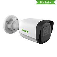 IP камера Tiandy TC-C32WN Spec: I5/E/Y/4mm