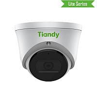 IP камера Tiandy TC-C32XN Spec: I3/E/Y/2.8mm