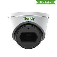 IP камера Tiandy TC-C35SS Spec: I3/A/E/Y/M/2.8-12mm