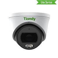 IP камера Tiandy TC-C34SP Spec: W/E/Y/M/2.8mm