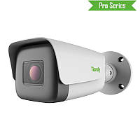 IP камера Tiandy TC-C35TS Spec: I8/A/E/Y/M/H/2.7-13.5mm