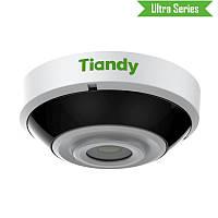 IP камера Tiandy TC-A52P6 Spec: E/4mm