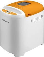 Хлебопечь Liberton LBM-5190
