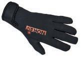 Рукавички Norfin CONTROL NEOPRENE (100% неопрен) 703074