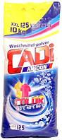 Стиральный порошок-концентрат Cadi Amidon Color 10 кг