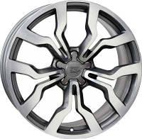 Диски WSP Italy Audi W565 Medea 8,5x19 5x112 ET42 dia57,1 (MGMP) (кт)
