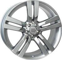Диски WSP Italy Mercedes-Benz W761 GLK Hypnos 9,5x20 5x112 ET57 dia66,6 (S) (кт)