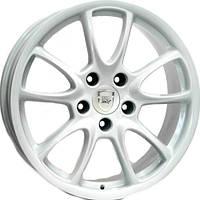 Диски WSP Italy Porsche W1052 Corsair 8,5x19 5x130 ET53 dia71,6 (W) (кт)