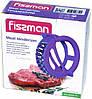 Пом'якшувач Fissman для м'яса і риби, фото 3
