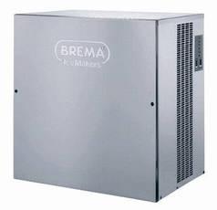 Льодогенератор  Brema VM 900