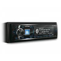 CD/MP3-ресивер Alpine CDE-178BT