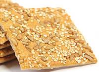 Сдобное песочное печенье злакомое оптом от производителя