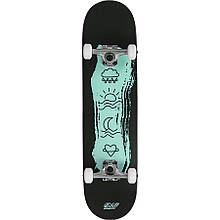 Скейтборд Enuff Icon