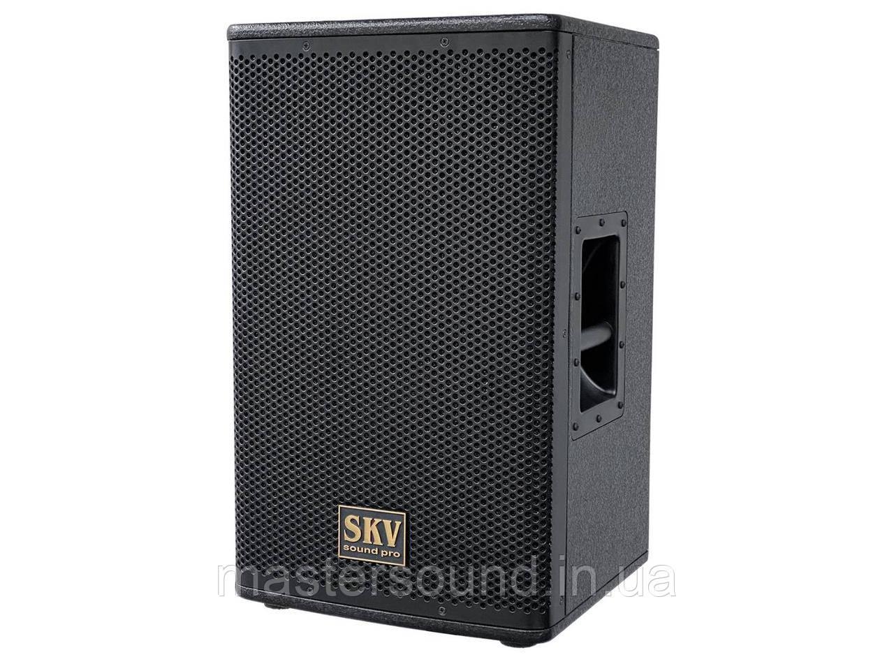 Акустична система SKV Sound Pro Air-115A