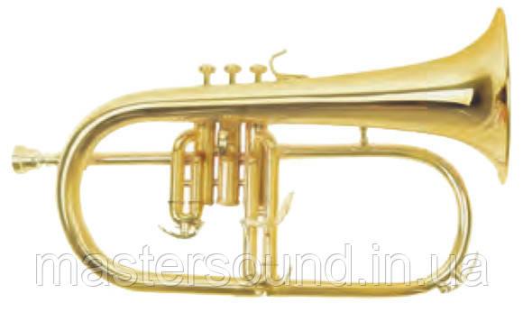 Флюгельгорн Maxtone TFC51LM Flugerhorn