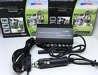 Зарядное устройство для ноутбука от автомобильного аккумулятора, Зарядка блок питания laptop