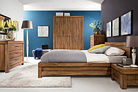 Спальня Gent