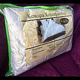 Одеяло летнее хлопковое (полуторное), фото 2
