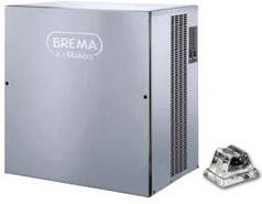 Льодогенератор Brema VM 500
