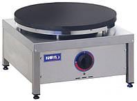 Плита электрическая ПЕ-1КР, фото 1