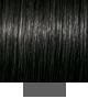 Краска для волос Schwarzkopf Professional Igora Royal 1.0 Натуральный Черный, 60 мл