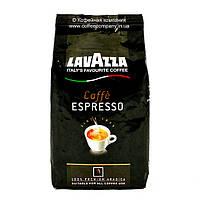 Кофе Lavazza Espresso в зернах 1кг