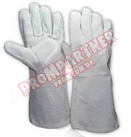 Перчатки спилок КРАГА RSP-NEX