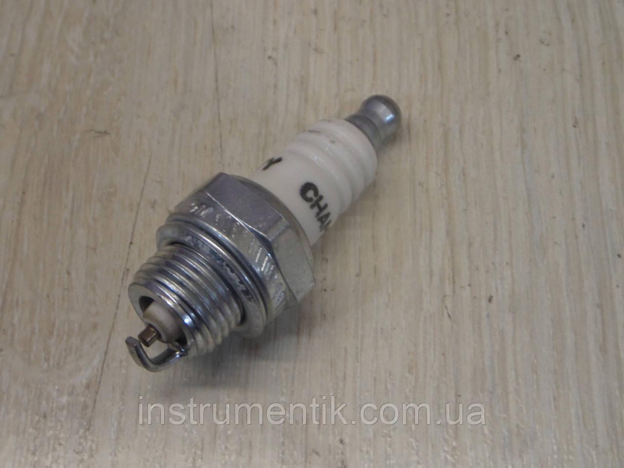 Свічка запалювання Champion для Stihl FS 38, FS 45, FS 45 C-E