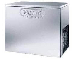 Льодогенератор Brema C 150