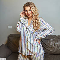 Пижама FD-0464
