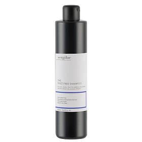 Безсульфатный шампунь для волос с антистатическим эффектом Sergilac, 500 мл.