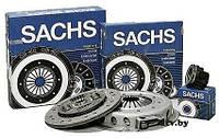 Комплект сцепления Chevrolet Aveo T200, Т250 1.4 2003-->2011 Sachs (Германия) 3000 951 403
