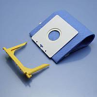 Мішок і рамка для пилососа Samsung SC5611