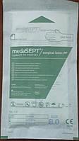 Реализуем хирургические латексные перчатки компании medaSEPT