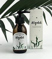 Algatit (Алгатит) - крем от геморроя