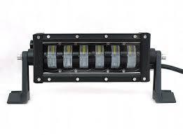 Светодиодная балка (люстра) AllLight HP-48W
