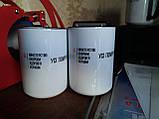 Друк на чашках, кружках. Сублімаційний друк опт та роздріб, фото 5