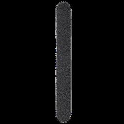 Змінні файли для пилки прямий (на м'якій основі) EXPERT 20 100 грит (30шт.)