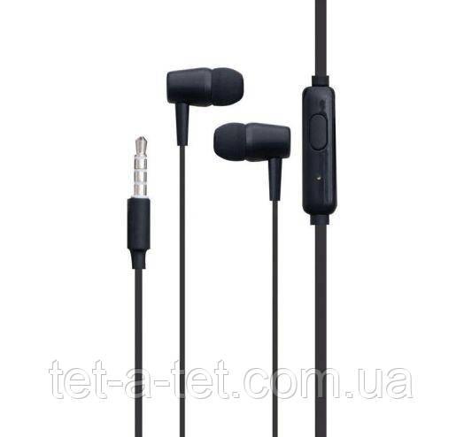 Навушники Celebrat G13 Black