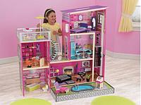 Кукольный домик KidKraft  Роскошная Вилла 65833