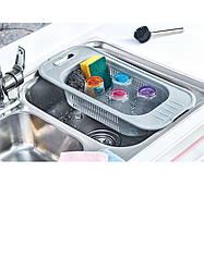 Сушка для посуду Hobbylife 04 1314