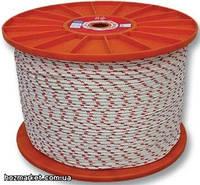 Шнур плетеный полипропиленовый EBA Ø 4 мм