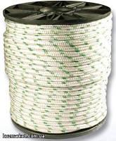 Шнур плетеный полипропиленовый EBA Ø 8 мм